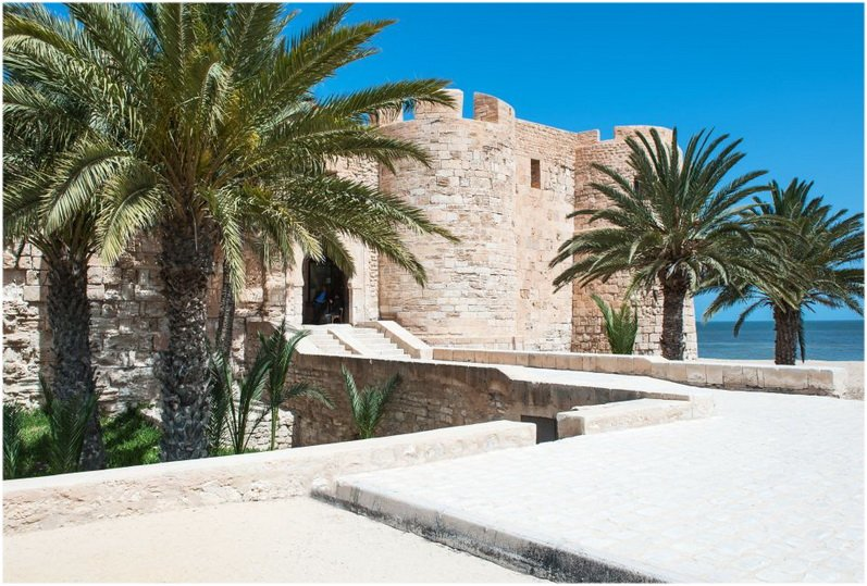 Guide touristique de djerba tunisie voyage tunisie - Office de tourisme djerba ...