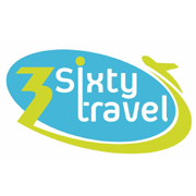3 SIXTY TRAVEL, Tunisie