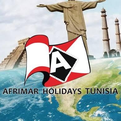 AFRIMAR HOLIDAYS, Tunisie