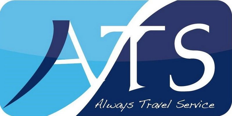 ALWAYS TRAVEL SERVICE TUNISIA