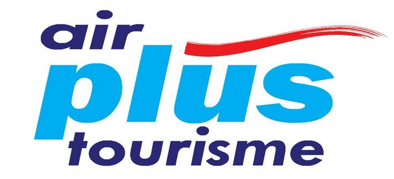 AIR PLUS TOURISME, Tunisie