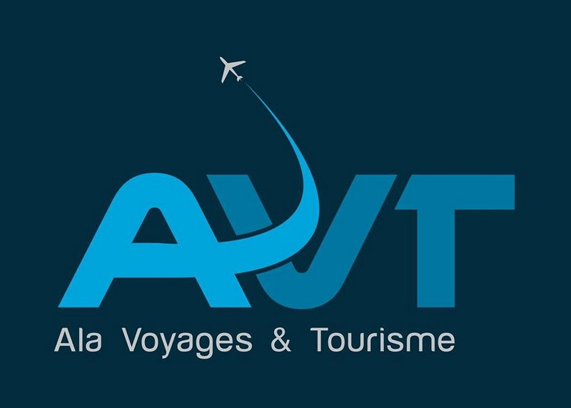 ALA VOYAGES ET TOURISME, Tunisie