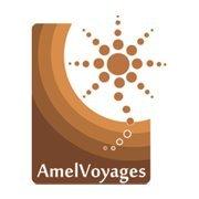 AMEL VOYAGES, Tunisie
