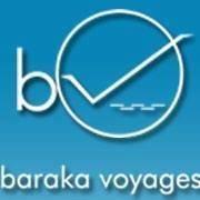 BARAKA VOYAGES, Tunisie