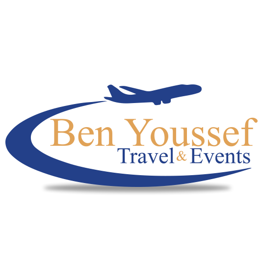 Ben Youssef Travel & Events Tunisie