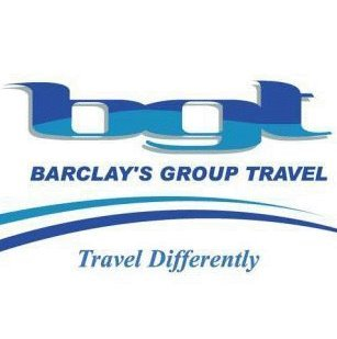 BARCLAY'S GROUP TRAVEL, Tunisie