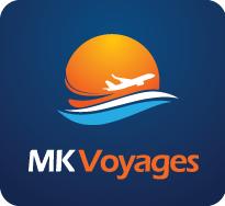MK Voyages, Tunisie