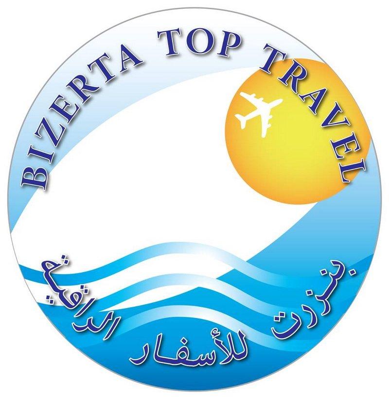 BIZERTA TOP TRAVEL, TUNISIE