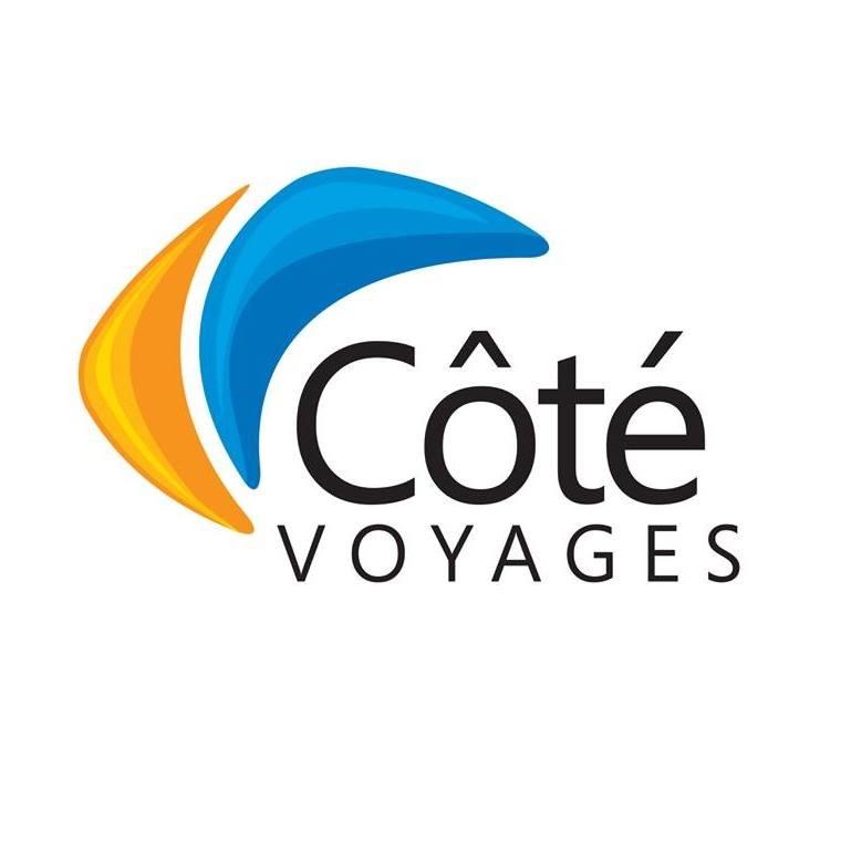 COTE VOYAGES, Tunisie