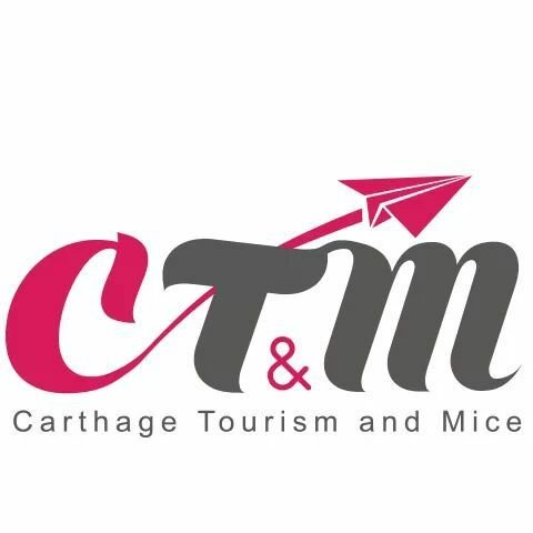 CARTHAGE TOURISM AND MICE, Tunisie