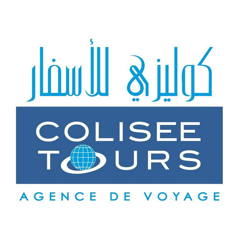 COLISEE TOURS, Tunisie