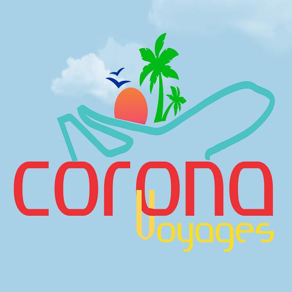 CORONA VOYAGES, Tunisie