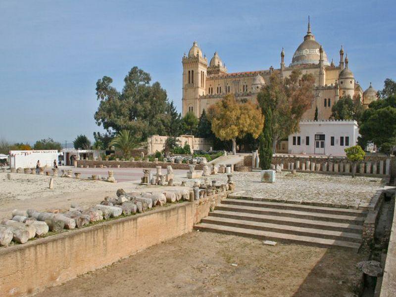 Tunisise_Carthage_Tophet_Salambo_04