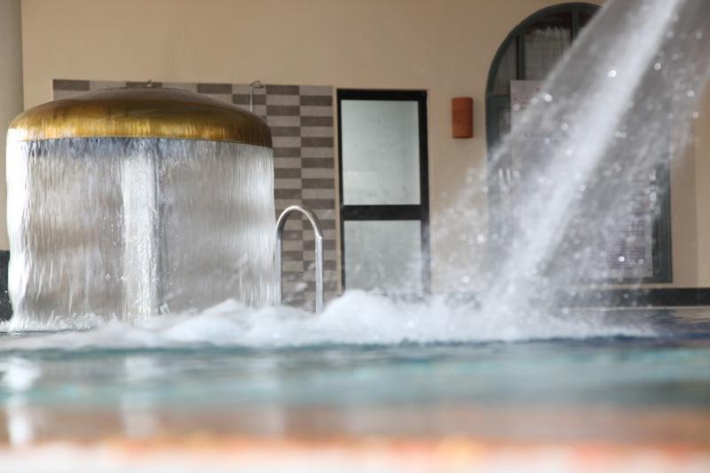 Hotel Sentido Cesar Thalasso, Djerba