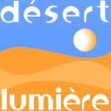 DESERT LUMIERE, Tunisie