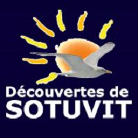 DECOUVERTES DE SOTUVIT, Tunisie