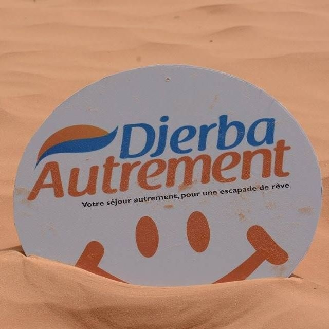 DJERBA AUTREMENT, Tunisie