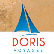 DORIS VOYAGES, Tunisie