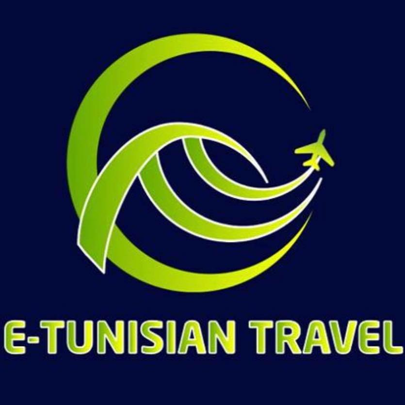 E TUNISIAN TRAVEL, Tunisie