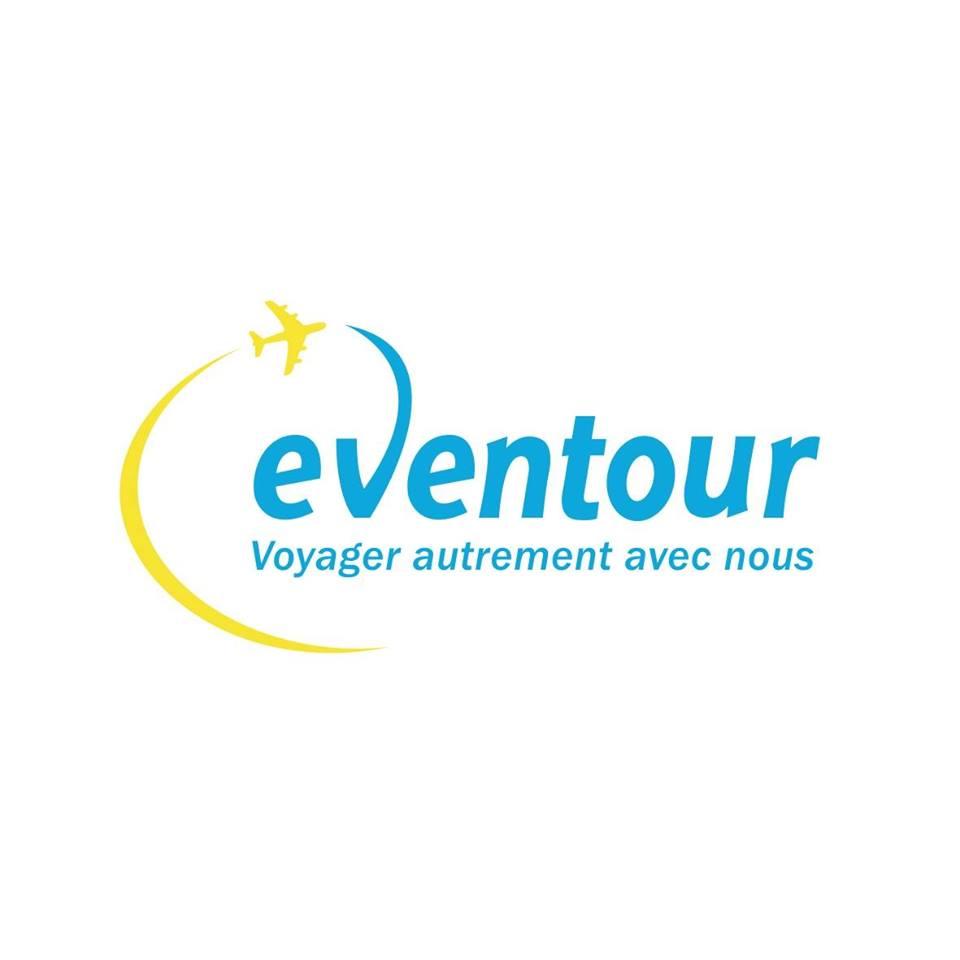 E-VENTOUR, Tunisie