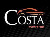 COSTA RENT A CAR, Tunisie