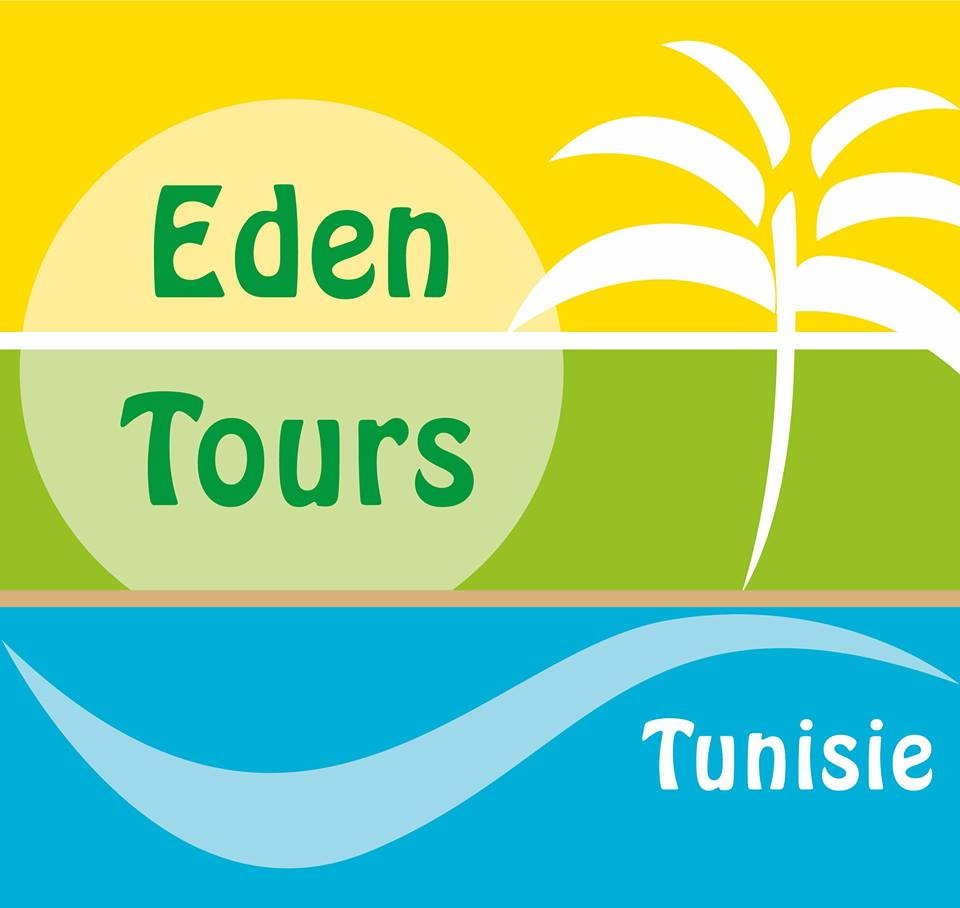 EDEN TOURS, Tunisie