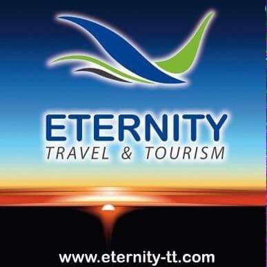 ETERNITY TRAVEL & TOURISM, Tunisie