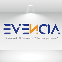 EVENCIA TRAVEL AND EVENTS, Tunisie