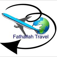 FATHALLAH TRAVEL AGENCY, Tunisie