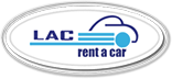 LAC RENT A CAR, Tunisie