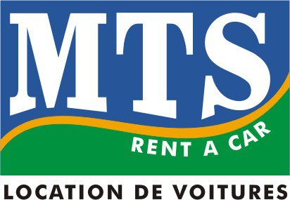 MTS RENT CAR, Tunisie