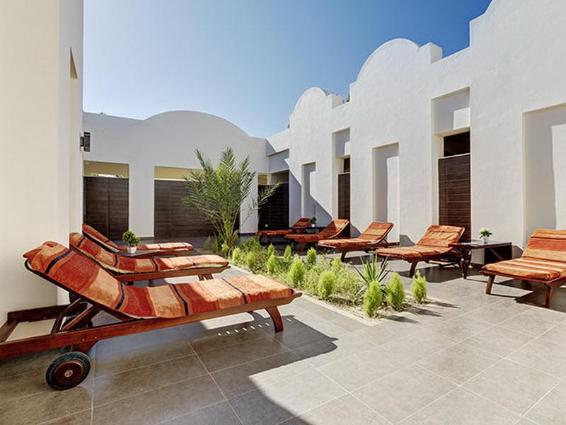 Magic life penelope djerba voyage tunisie - Office de tourisme djerba ...
