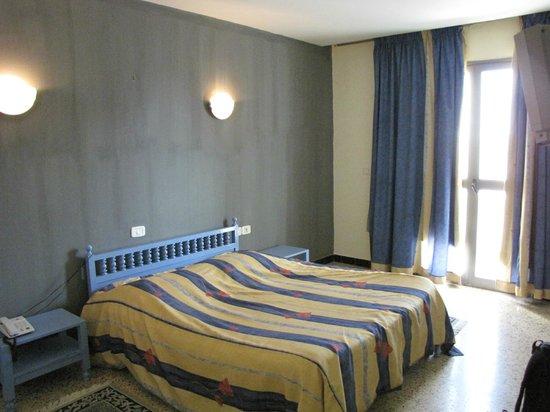 Hotel Thyna, Sfax