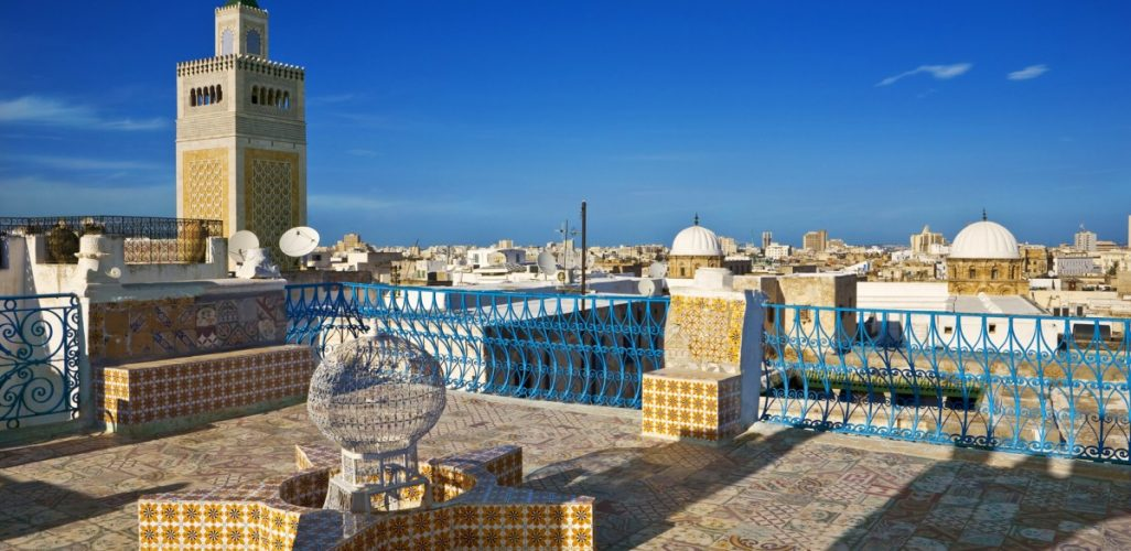 """Résultat de recherche d'images pour """"Le toit de la boutique Palais de l'Orient"""""""