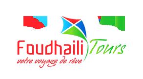 FOUDHAILI TOURS, Tunisie