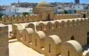 Découvrir la Tunisie et toute sa splendeur à travers ses magnifiques villes